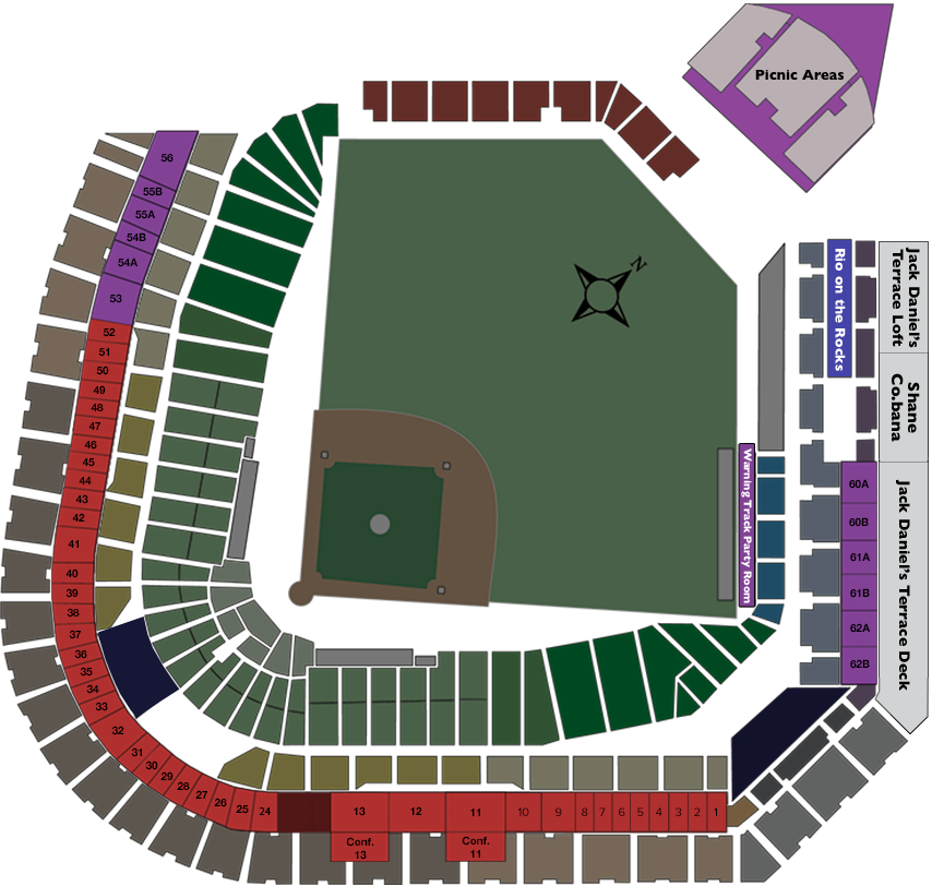 Rockies Seat Viewer | Colorado Rockies on tampa bay buccaneers seat map, milwaukee brewers seat map, pittsburgh steelers seat map, tulsa drillers seat map, miami dolphins seat map, toronto raptors seat map, rockies seating map, iowa cubs seat map, los angeles angels seat map, cleveland cavaliers seat map, chicago bears seat map, colorado rockies field map, milwaukee bucks seat map, los angeles dodgers seat map, winter classic seat map, ny yankees seat map, tennessee titans seat map, oakland a's seat map, greenville drive seat map, minnesota lynx seat map,